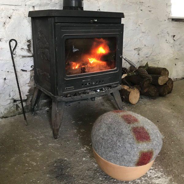 Irish craft online