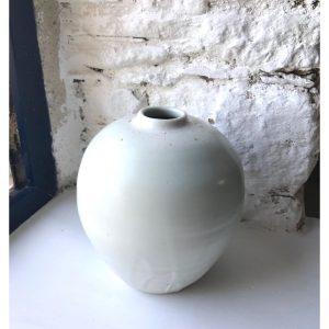 Irish ceramics online