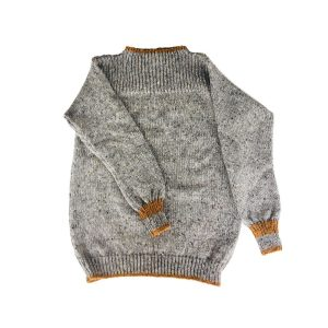 Irish Jumper online