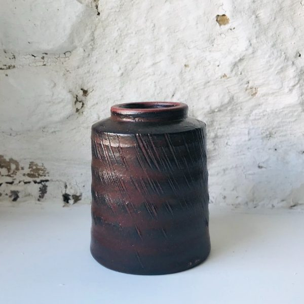 Irish ceramics available online
