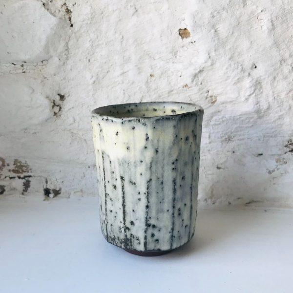 Irish ceramics available online