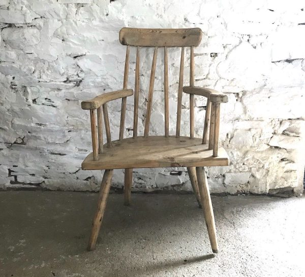 Irish craft online