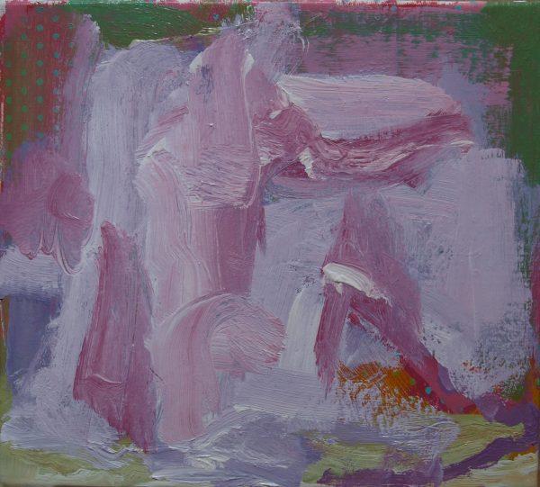 Irish Art available online