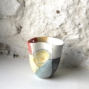 Mindful Mug II