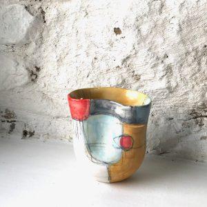 Mindful Mug III