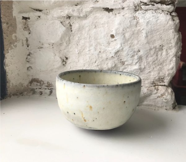 Bowl by David Holden