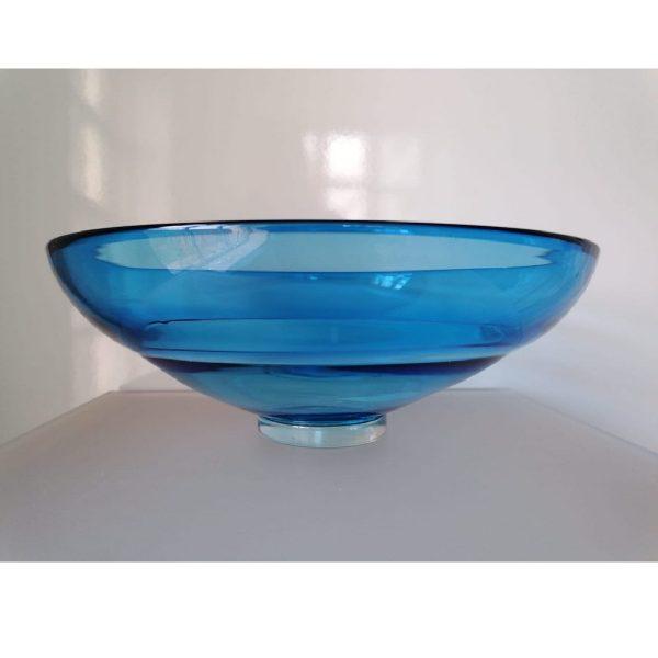 Incalmo Bowl