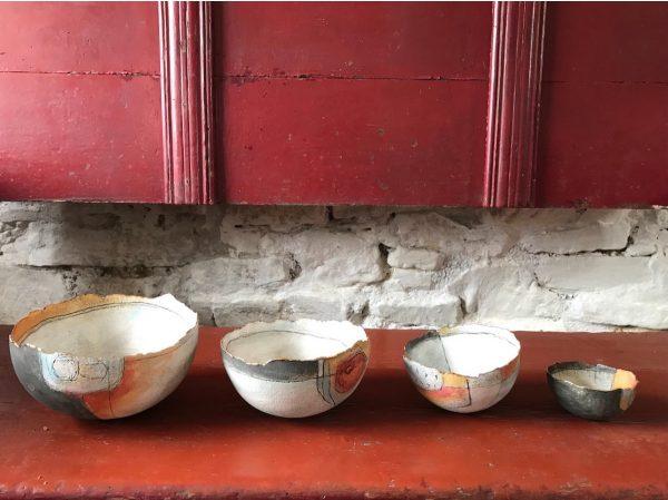 Irish ceramic online