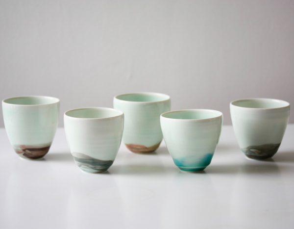 Irish Ceramics