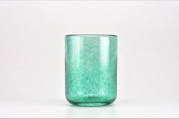 Irish Blown Glass