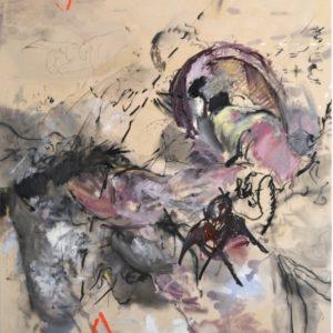 John Dowling Irish Artist