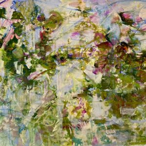 Irish Artist Ciara Gormley