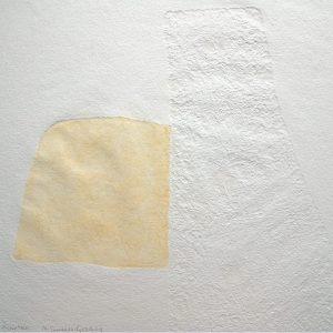 Irish Artist Maria Simonds Gooding