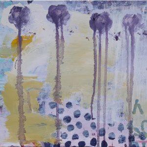 Irish Abstract Art